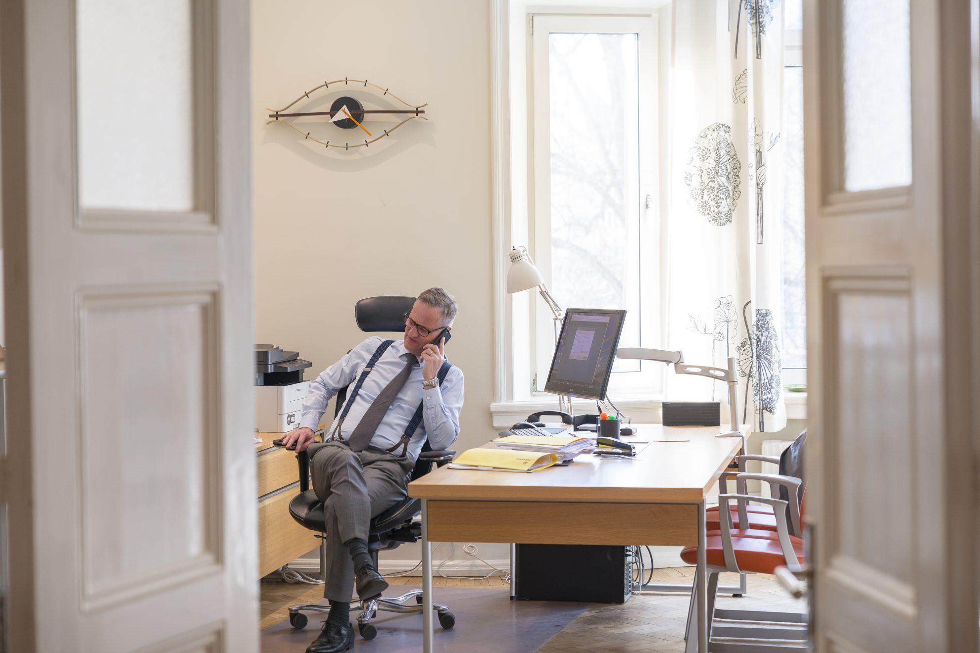 advokatbyrå i malmö, våra advokater verkar inom flertalet rättsområden